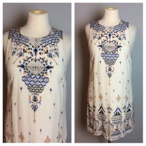 Urban Outfitters Ecote Dress Medium